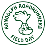 RES-field-day-2013